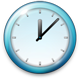 clock_m